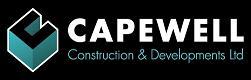 Capewell Construction Ltd